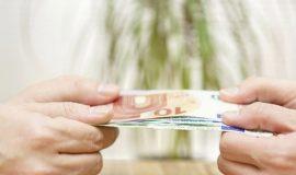 Intermediários de crédito poderão passar a ser controlados pelo Banco de Portugal