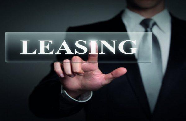 Leasing e Renting: financiamento especializado vive momento positivo