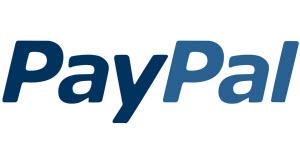 A Unicre estabeleceu um acordo com o Paypal