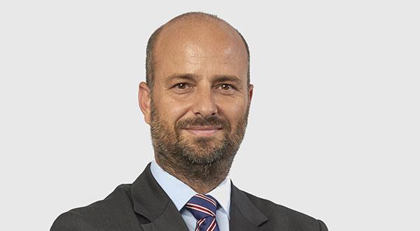O novo presidente da direcção da ASFAC é do Banco Credibom