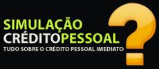 Crédito Revolving ou Crédito de Conta Corrente