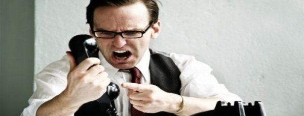 A praga dos recuperadores de crédito que ninguém conhece