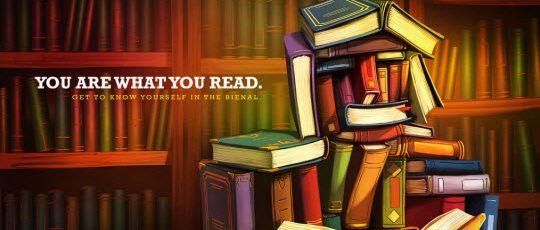 Também em crédito somos o que lemos