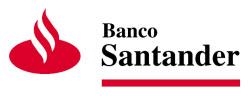 Santander isenta todas as comissões nos pagamentos online