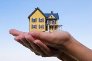 Publicado novo regime de crédito à habitação para pessoas com deficiência