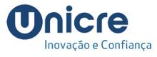 Dona do crédito pessoal e cartões Unibanco refresca a imagem