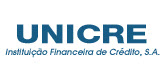 Detentora do UCrédito: Unicre aumenta lucros