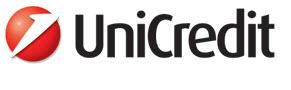 Confusão entre Ucrédito e UniCrédito
