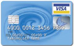 Dicas para não perder o seu cartão de crédito